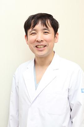 医療法人社団LYCららぽーと横浜クリニック 院長 大西達也